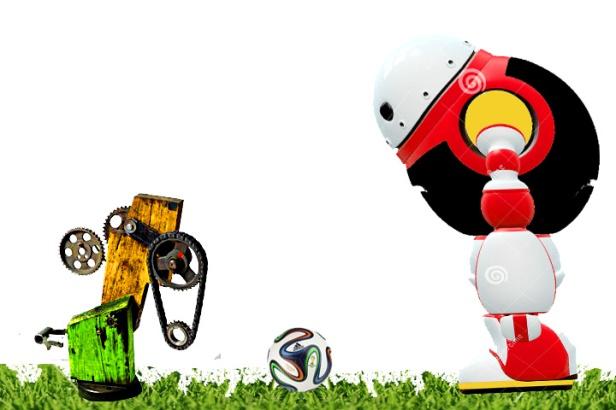 luis-segadas-copa-2014-#brasilvsalemanha-#brasilxalemanha-semifinal-geringonça-001