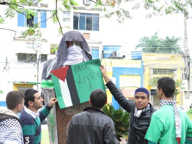 #palestine-#freepalestine