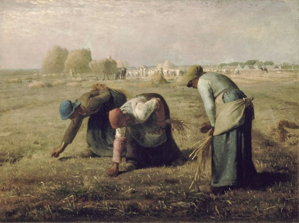jean-francois-millet-the-gleaners-1857